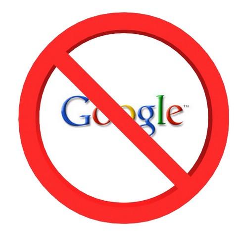 Google-banned.jpg